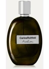 CARINE ROITFELD PARFUMS - Carine Roitfeld Parfums - Aurélien, 90 Ml – Eau De Parfum - one size - PARFUM