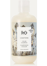 R+CO - R+Co - Gemstone Color Shampoo, 241 Ml – Shampoo - one size - SHAMPOO