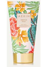 AERIN BEAUTY - Aerin Beauty - Hibiscus Palm Body Cream, 150 Ml – Körpercreme - one size - KÖRPERPFLEGE