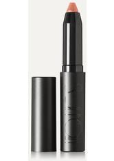 SURRATT BEAUTY - Surratt Beauty - Automatique Lip Crayon – In The Flesh – Lippenstift - Beige - one size - LIPPENSTIFT