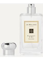 JO MALONE LONDON - Blackberry & Bay - PARFUM
