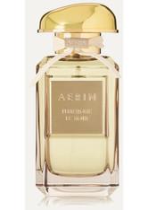 AERIN BEAUTY - Aerin Beauty - Tuberose Le Soir – Tuberose, 50 Ml – Eau De Parfum - one size - PARFUM