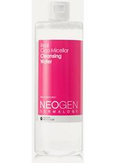 NEOGEN - Neogen - Real Cica Micellar Cleansing Water, 400 Ml – Mizellenwasser - one size - GESICHTSWASSER & GESICHTSSPRAY