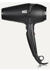 GHD - ghd - Air Hair Dryer – Haartrockner Mit Zweipoligem Netzstecker (europa) - one size - HAARTROCKNER