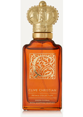 CLIVE CHRISTIAN - Clive Christian - Private Collection C – Green Floral Feminine, 50 Ml – Parfum - one size - PARFUM