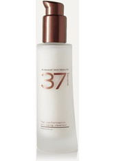 37 ACTIVES - 37 Actives - High-performance Anti-aging Cleanser, 100ml – Reinigungspflege - one size - CLEANSING