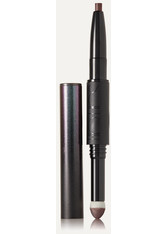 SURRATT BEAUTY - Surratt Beauty - Smoky Eye Baton – Etincelle – Eyeliner - Kupfer - one size - KAJAL