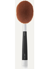 ARTIS BRUSH - Artis Brush - Fluenta Oval 8 Brush – Make-up-bürstchen - one size - MAKEUP PINSEL
