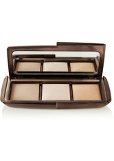 Hourglass - Ambient Lighting Palette – Puderpalette - Neutral - one size - HOURGLASS