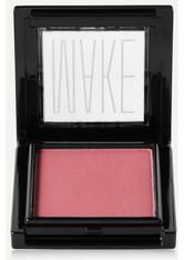 MAKE BEAUTY - Make Beauty - Matte Finish Powder Blush – Limoges Pink – Rouge - one size - ROUGE