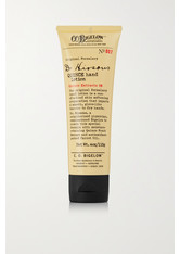 C.O. BIGELOW - C.O. Bigelow - Dr. Hiosous Quince Hand Lotion, 113 G – Handcreme - one size - HÄNDE