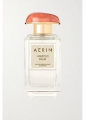AERIN BEAUTY - Aerin Beauty - Hibiscus Palm, 50 Ml – Eau De Parfum - one size - PARFUM
