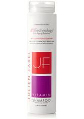 JULIEN FAREL - Julien Farel - Vitamin Shampoo, 200 Ml – Shampoo - one size - SHAMPOO