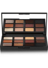 NARS - Narsissist Loaded Eyeshadow Palette – Lidschattenpalette - Neutral - one size - NARS