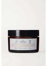 AURELIA PROBIOTIC SKINCARE - Aurelia Probiotic Skincare - Little Aurelia Comfort & Calm Rescue Cream, 50 G – Körpercreme Für Kinder - one size - TAGESPFLEGE