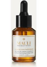 MAULI RITUALS - Mauli Rituals - Supreme Skin Face Serum, 30 Ml – Serum - one size - SERUM