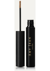 AMY JEAN BROWS - AMY JEAN Brows - Brow Lacquer – Medium Brown 02 – Augenbrauengel - Braun - one size - AUGENBRAUEN