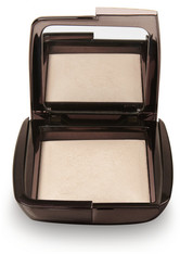 Hourglass Ambient Lighting Powder 10g Diffused Light (Warm Pale Yellow) - HOURGLASS