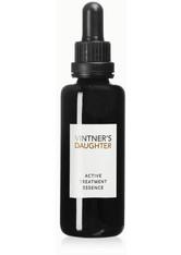 VINTNER'S DAUGHTER - Vintner's Daughter - Active Treatment Essence, 50 Ml – Serum - one size - SERUM