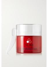 3LAB - 3LAB - Anti-aging Cream, 60 Ml – Anti-aging-creme - one size - TAGESPFLEGE