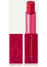 CHANTECAILLE - Chantecaille - Lip Veil – Mendevilla – Lippenstift - Pink - one size - LIPPENSTIFT