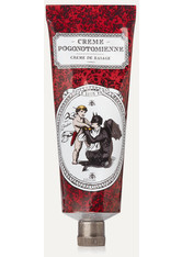 BULY 1803 - Buly 1803 - Crème Pogonotomienne Shaving Cream, 75 Ml – Rasiercreme - one size - RASIERSCHAUM & CREME