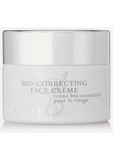KAT BURKI - Kat Burki - Bio-correcting Face Crème – Gesichtscreme - one size - TAGESPFLEGE