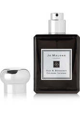 Jo Malone London Oud & Bergamot  50 ml - JO MALONE LONDON