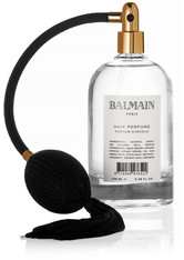BALMAIN - Balmain Paris Hair Couture - Hair Perfume, 100 Ml – Haarparfum - one size - HAARPARFUM