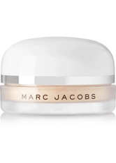 Marc Jacobs Beauty - Finish Line Perfecting Coconut Setting Powder – Fixierpuder - one size - MARC JACOBS BEAUTY