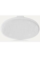 BEGLOW - BeGlow - Replaceable Silicone Brush – White – Ersatzbürste - Weiß - one size - TOOLS - REINIGUNG
