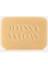 Joanna Vargas - Cloud Bar, 100 G – Seife - one size