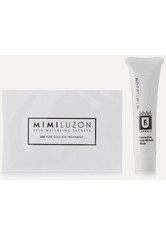 MIMI LUZON - Mimi Luzon - 24k Pure Gold Eye Treatment – Augenpflege - one size - AUGENCREME