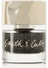 SMITH & CULT - Smith & Cult - Nail Polish – Dirty Baby – Nagellack - Metallic - one size - NAGELLACK