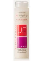 JULIEN FAREL - Julien Farel - Vitamin Conditioner, 200 Ml – Conditioner - one size - CONDITIONER & KUR