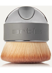 ARTIS BRUSH - Artis Brush - Elite Smoke Palm Brush - one size - MAKEUP PINSEL