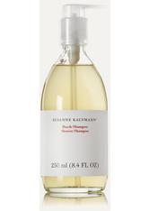 SUSANNE KAUFMANN - Susanne Kaufmann - Shower/shampoo, 250 Ml – Duschgel Und Shampoo - one size - SHAMPOO