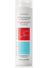 JULIEN FAREL - Julien Farel - Hydrate Shampoo, 200 Ml – Shampoo - one size - SHAMPOO