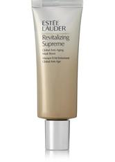 Estée Lauder - Revitalizing Supreme Global Anti-aging Mask Boost – 75 Ml – Gesichtsmaske - one size - ESTÉE LAUDER