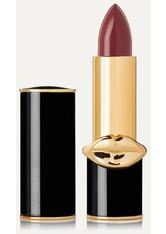 PAT MCGRATH LABS - Pat McGrath Labs - Luxetrance Lipstick – Unfaithful – Lippenstift - Plaume - one size - LIPPENSTIFT