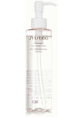 SHISEIDO - Shiseido - Refreshing Cleansing Water, 180 Ml – Gesichtswasser - one size - GESICHTSWASSER & GESICHTSSPRAY