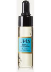 UMA - UMA Oils - Deeply Clarifying Blemish Spot Treatment, 15 Ml – Anti-pickel-tropfen - one size - GESICHTSÖL