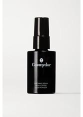 COSMYDOR - Cosmydor - Unifying Serum With Coffee Bean Powder, 30 Ml – Serum - one size - SERUM