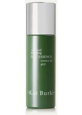KAT BURKI - Kat Burki - Advanced Anti-aging Goji Essence, 118 Ml – Serum - one size - Tools - Reinigung