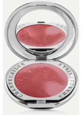 CHANTECAILLE - Chantecaille - Cheek Shade – Horse (joy) – Rouge - Pink - one size - ROUGE