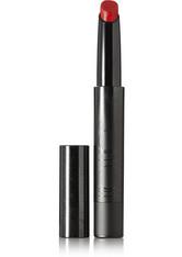 Surratt Beauty - Lipslique – Rubis 4 – Lippenstift - Rot - one size - SURRATT BEAUTY
