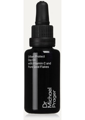 PRAGER SKINCARE - Prager Skincare - Urban Protect Day Oil, 30 Ml - one size - GESICHTSÖL