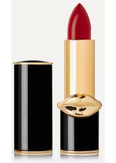 PAT MCGRATH LABS - Pat McGrath Labs - Luxetrance Lipstick – Sedition – Lippenstift - Ziegelrot - one size - LIPPENSTIFT