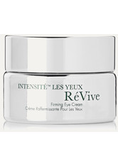 RÉVIVE - Revive - Intensité Firming Eye Cream, 15 Ml – Augencreme - one size - AUGENCREME
