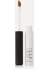 NARS - NARS - Tinted Smudge Proof Eyeshadow Base – Medium Dark – Lidschatten-primer - Neutral - one size - AUGEN PRIMER